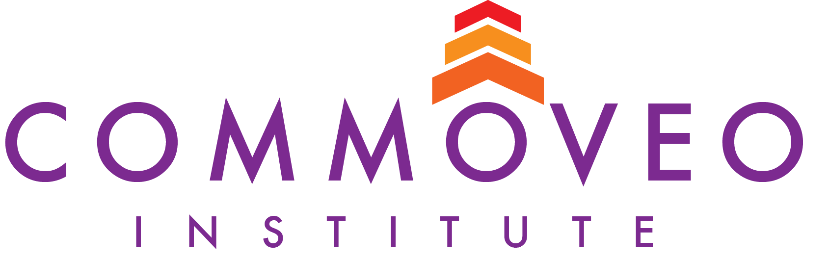 The Commoveo Institute